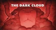 The dark cloud picture