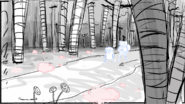 Bg s1e7 cottoncandyforest