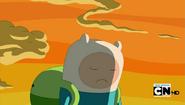 S5e5 Little Finn sad