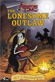 LonesomeOutlaw.jpg