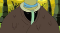 S1e20 Magic Man in disguise