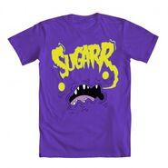 SugarTshirt