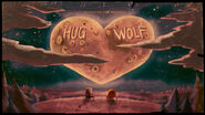 Titlecard S4E8 hugwolf