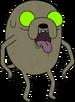 Zombie Jake.png