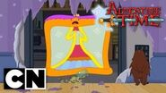 Adventure Time - Astral Plane (Preview) Clip 2
