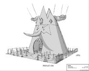 Cn-booth-comiccon-blog