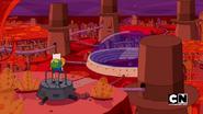 Temple of Mars (26)