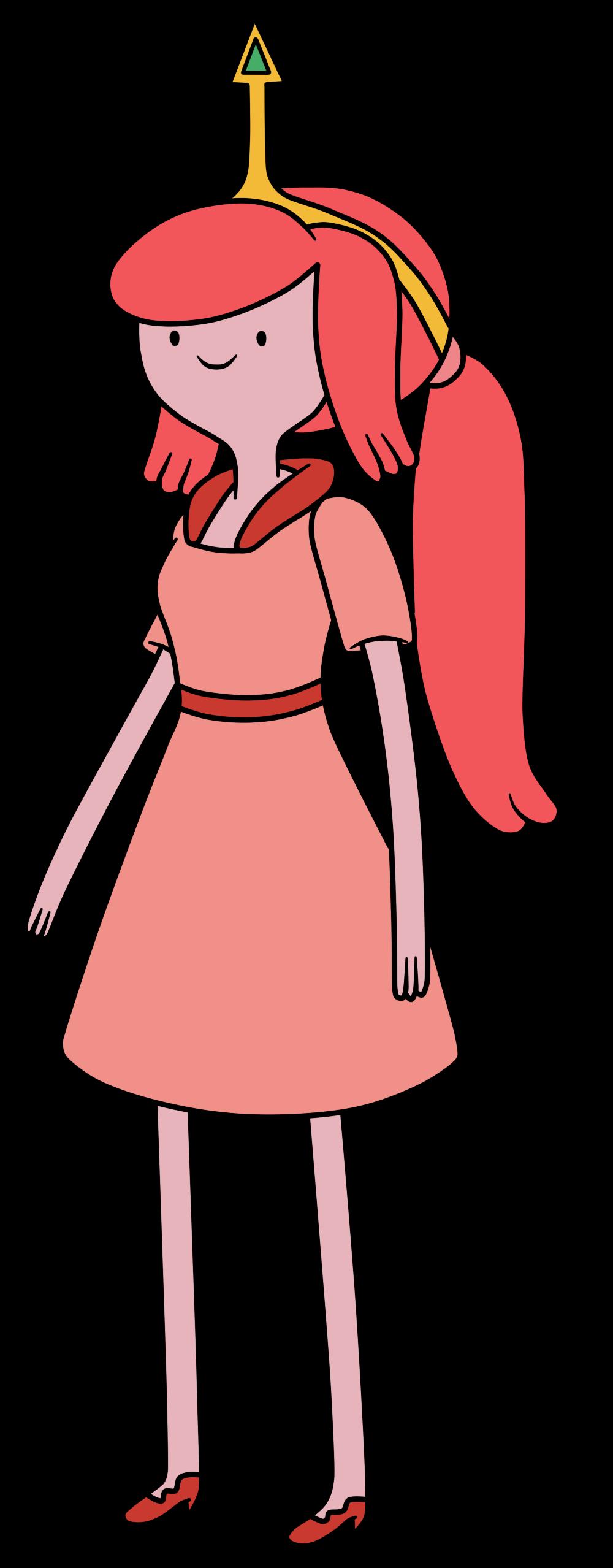 Princess Chewypaste