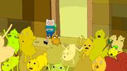 S5e9 Lemon children 2