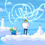 Ice Wind.png