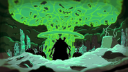 S5 e1 The Lich with other shadow figures
