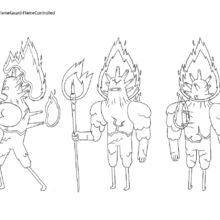 S8E21 Flame Guard by character & prop designer Nooree Kim.jpg