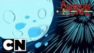 Adventure Time - Astral Plane (Preview) Clip 3