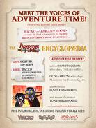 Adventuretime-invite