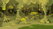 S5 e35 slime kingdom 4