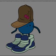 Modelsheet berryperson17 - uppermiddleclasskid3 - wearinghatandshoes.png