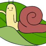 Snail S2E5-tr.png
