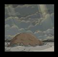 Bg s6e24 muddy rock