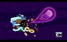 S4e15 Finn leaving Earth