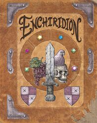 The Enchiridion PAGE1
