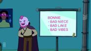 Bonnibel Bubblegum 062