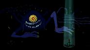 S3e25 Evil Monster 2