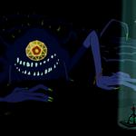 S3e25 Evil Monster 2.png