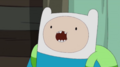S5 e35 Finn's reaction to Slime Princess's request