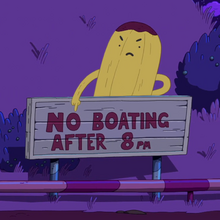 S5e43 no boating sign.png