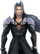 Sephy R.png