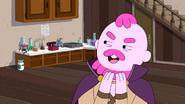 Bonnibel Bubblegum 055