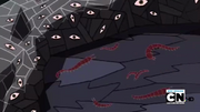 S2e17 Eyes and centipede things.png