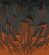 Firekingdom