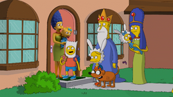 AT in Simpsons.png