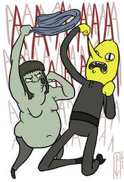 Muscle man lemongrab.png