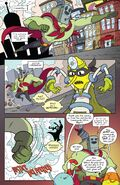 Issue 57-preview(3)
