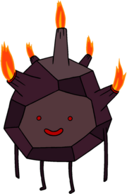Flame Person5.PNG