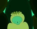 S4e26 Crownless Emerald Princess