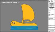 S7e25 Jake modelsheet(4)
