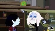 Adventure Time - Simon And Marcy (Preview) Clip 1