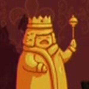 King of Ooo Statue.jpg