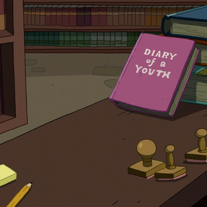 S7e35 Library shot 1.png