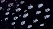 DL BMO Spacecrafts