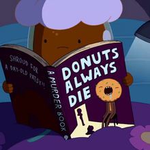 S5e43 Root Beer Guy reading.png