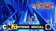 Adventure Time Something Special – Toon Tunes Songs Cartoon Network
