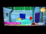 Cartoon Network New thursdays Commercial