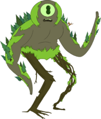 Forest cyclops.png