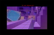 Bg s6e19 other dimension hot tub prismo