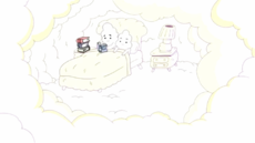 Cloud House Interior.png