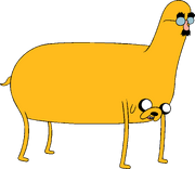 Groucho Jake.png